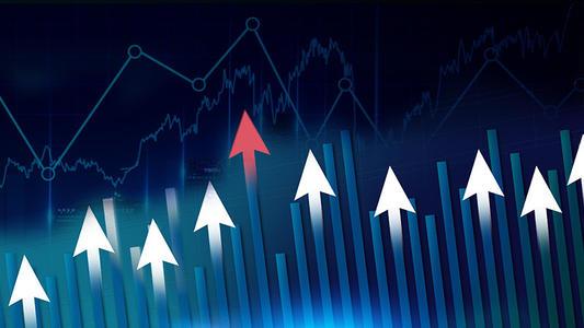 今天要投资的3股热门高科技股